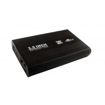 باکس هارددیسک 3.5 اینچ USB2.0