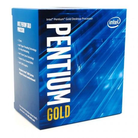 فن CPU-intel مدل 1151 اورجینال