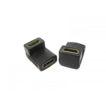 تبدیل دو طرف ماده HDMI با...