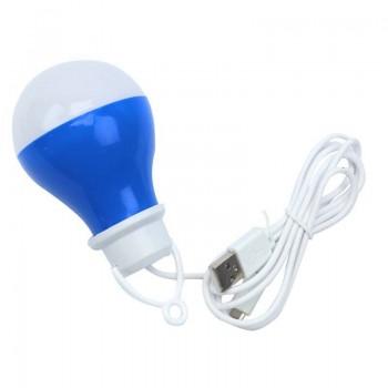 لامپ آویزدار Lisa And Gray USB