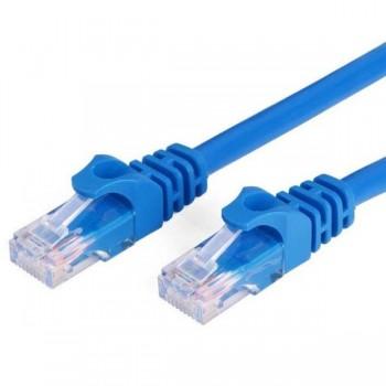 کابل شبکه Cat5 با طول انتخابی