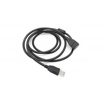 کابل افزایش طول USB 2.0 به...