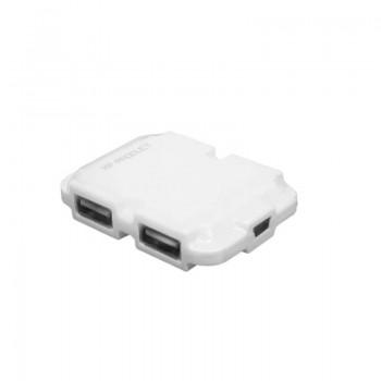هاب XP-H807C 4PORT USB2