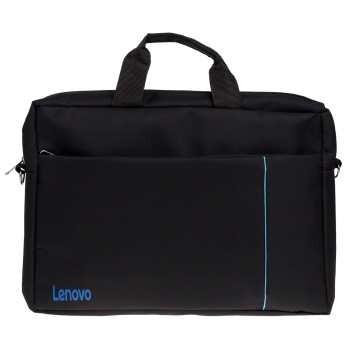 کیف لپتاپ مدل Lenovo