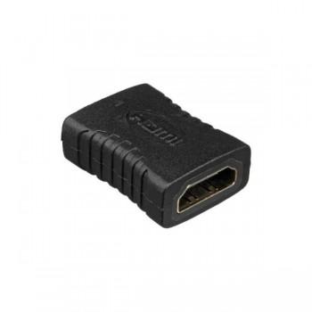 مبدل برل HDMI دو سر...