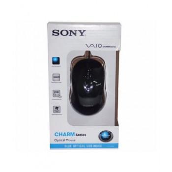موس باسیم Sony Charm Series